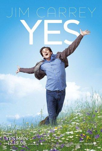 沒問題先生 (Yes Man) (1)