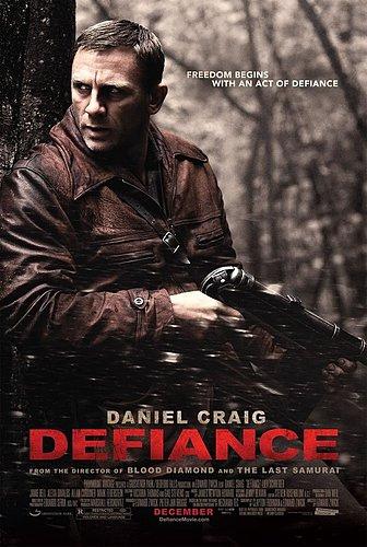 聖戰家園 (Defiance) (1)