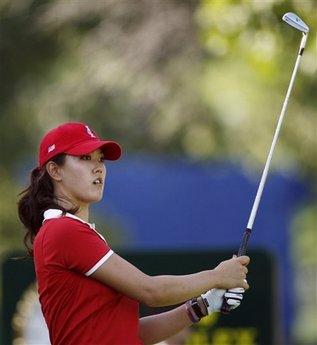 Michelle Wie (6)