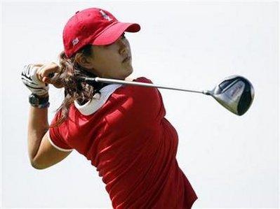 Michelle Wie (2)