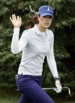Michelle Wie (24)