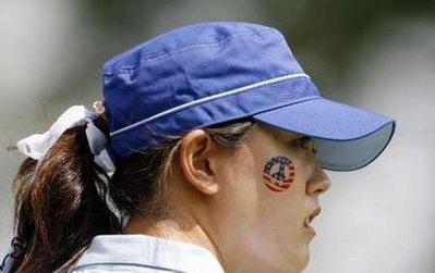 Michelle Wie (43)