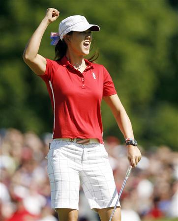 Michelle Wie (61)