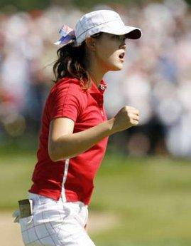 Michelle Wie (64)