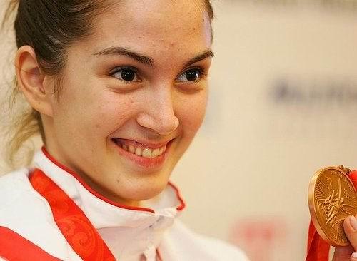 Martina Zubčić (1)