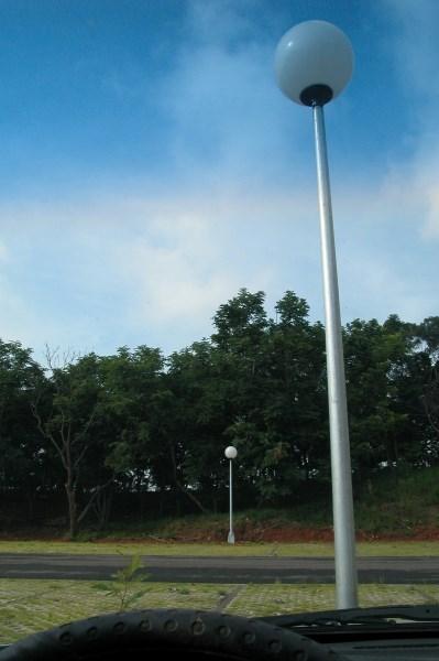 20080713 台中東海二校區 (11)