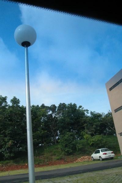 20080713 台中東海二校區 (10)