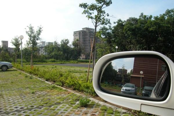 20080713 台中東海二校區 (1)