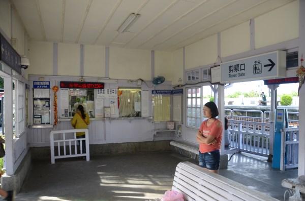 保安車站 (9)