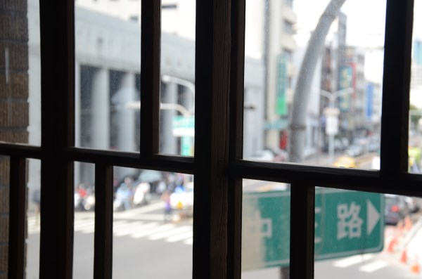 林百貨 (10)