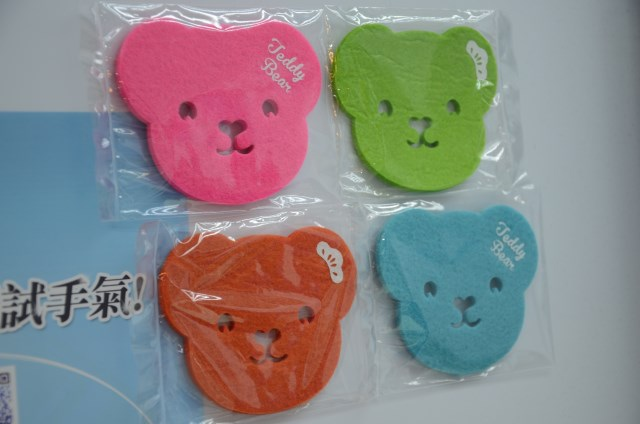 ADATA 威風熊 (4)
