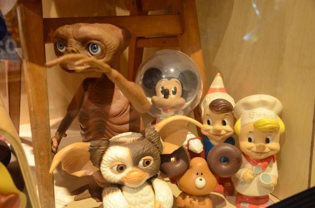 柒淘(TSHIT.THO) Toy Show 2013 (13)