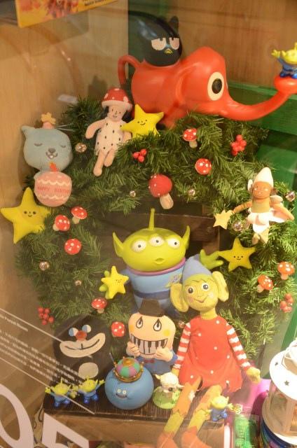 柒淘(TSHIT.THO) Toy Show 2013 (8)