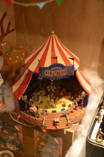 柒淘(TSHIT.THO) Toy Show 2013 (5)