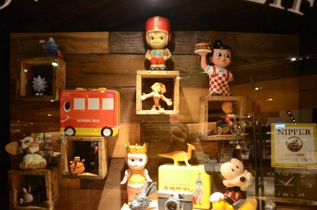 柒淘(TSHIT.THO) Toy Show 2013 (25)