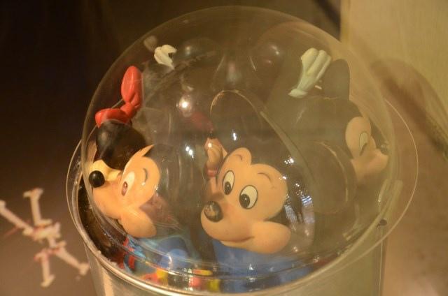 柒淘(TSHIT.THO) Toy Show 2013 (19)