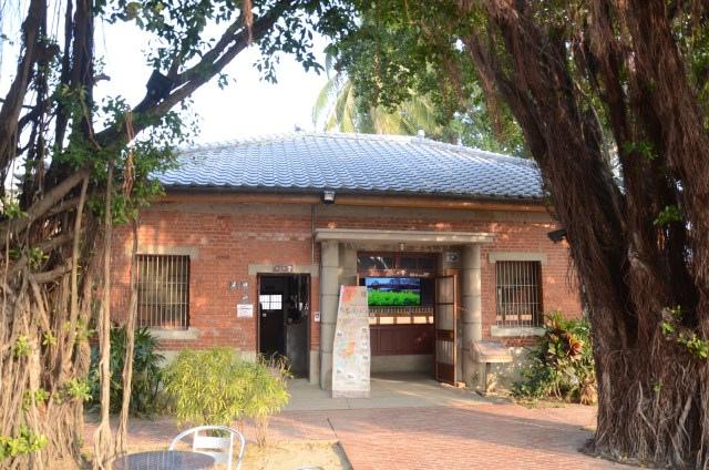 運河博物館 (37)