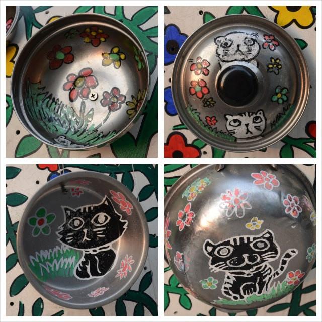 「2014台南。拾光」新光三越藝術燈節 (9)