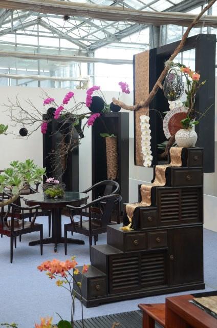 2013Bloom台灣國際蘭展 (72)