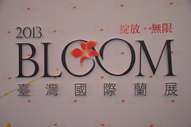 2013Bloom台灣國際蘭展 (163)