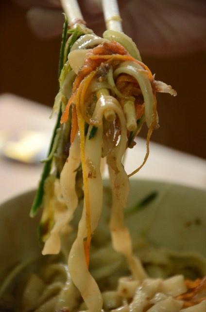 小陽春麵館 (12)