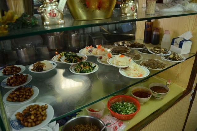 小陽春麵館 (3)