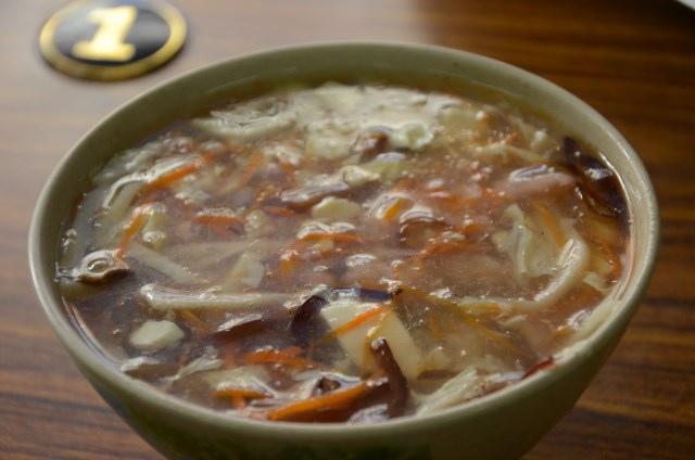 小陽春麵館 (5)