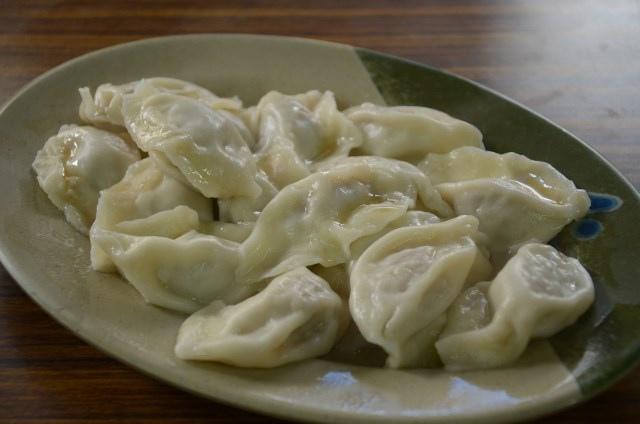 小陽春麵館 (4)