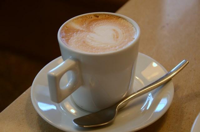 首富咖啡 (47)