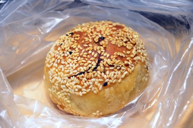 阜杭豆漿 (4)