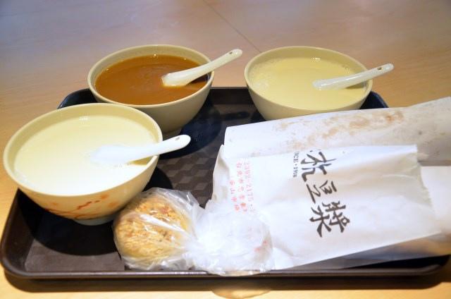 阜杭豆漿 (1)