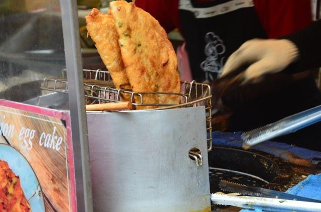 黑張老蔥餅 (4)