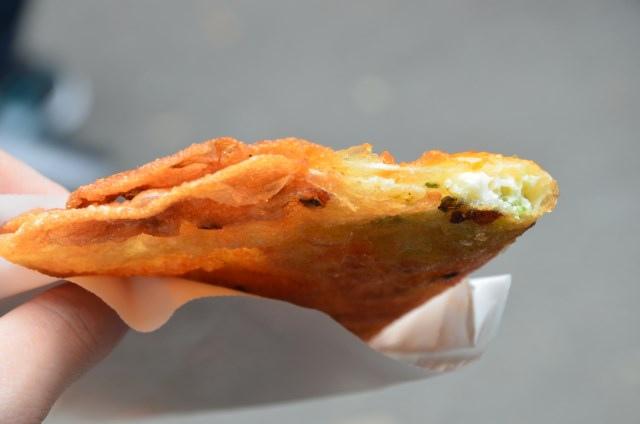 黑張老蔥餅 (12)