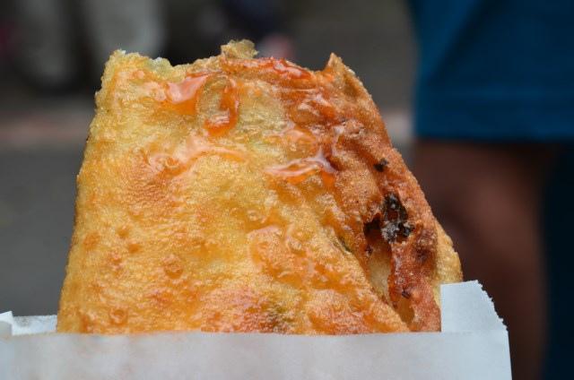 黑張老蔥餅 (11)