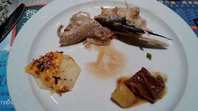 「漢來海港餐廳HARBOUR」漢來飯店43F (45)
