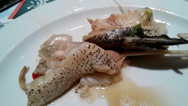 「漢來海港餐廳HARBOUR」漢來飯店43F (48)