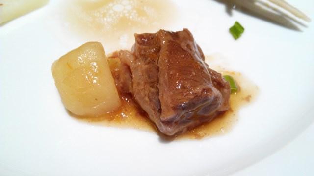 「漢來海港餐廳HARBOUR」漢來飯店43F (46)