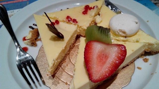 「漢來海港餐廳HARBOUR」漢來飯店43F (59)
