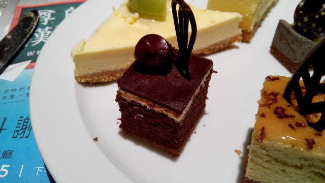 「漢來海港餐廳HARBOUR」漢來飯店43F (61)