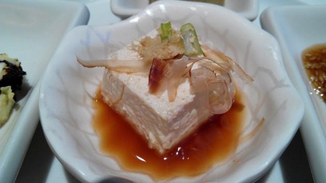 「漢來海港餐廳HARBOUR」漢來飯店43F (27)