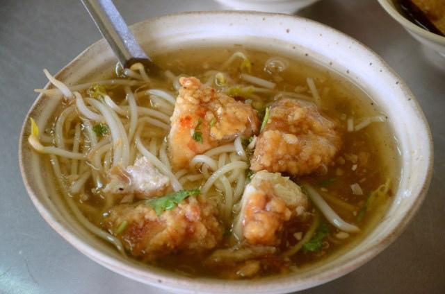 開元紅燒土魠魚羹 (14)