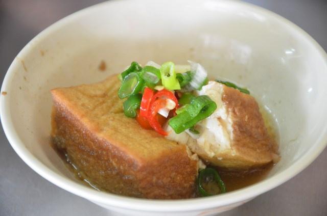開元紅燒土魠魚羹 (18)