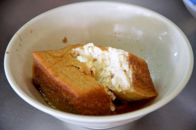 開元紅燒土魠魚羹 (17)
