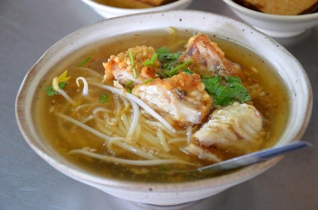 開元紅燒土魠魚羹 (10)