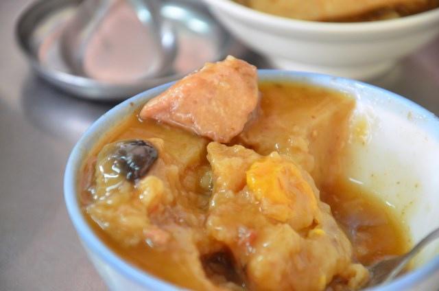開元紅燒土魠魚羹 (20)