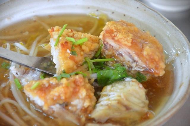 開元紅燒土魠魚羹 (11)