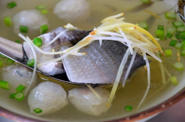 開元紅燒土魠魚羹 (6)