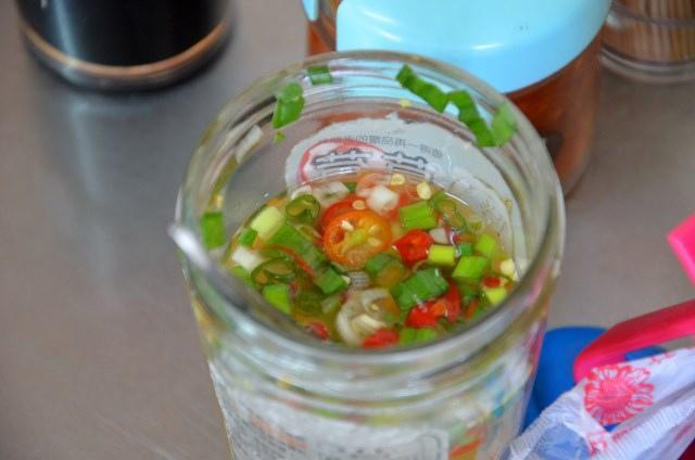 開元紅燒土魠魚羹 (15)