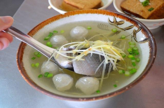 開元紅燒土魠魚羹 (5)