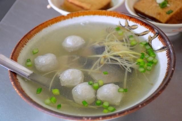 開元紅燒土魠魚羹 (8)
